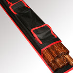 Large Escrima Stick Bag