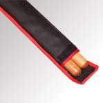 Small Escrima Stick Bag